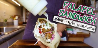The-Art-of-Crafting-the-Perfect-Sandwich-Series-Falafel