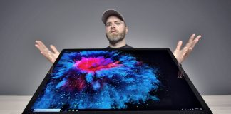 The-Enormous-Microsoft-Surface-Studio-2
