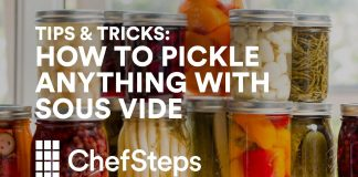 Tips-amp-Tricks-How-to-Pickle-Damn-Near-Anything-with-Sous-Vide