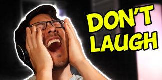 Try-Not-To-Laugh-Challenge-20