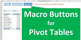 VBA-Macro-Buttons-to-AddRemove-Pivot-Table-Fields