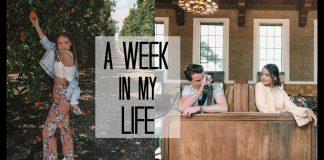 WEEK-IN-MY-LIFE-10-California-Adventures