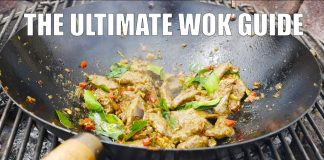 Why-I-cook-90-of-my-meals-with-a-wok-the-most-versatile-tool-in-the-kitchen-Brothers-Green-Eats