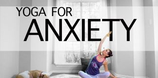 Yoga-For-Anxiety-Ali-Kamenova-Yoga