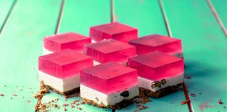 3-Beautiful-Turkish-Delight-Desserts-For-Any-Occasion