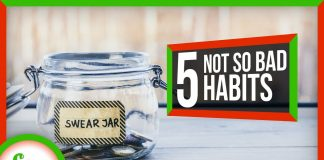 5-Bad-Habits-That-Aren39t-All-Bad