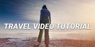 5-TIPS-for-a-CINEMATIC-Travel-Video