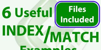 6-Incredible-Excel-INDEXMATCH-Lookup-Examples-Workbook-Included