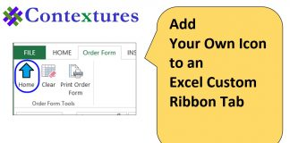 Add-Your-Own-Icon-to-an-Excel-Custom-Ribbon-Tab