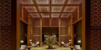 Amanyangyun-resort-by-Kerry-Hill-Architects-designed-to-be-quota-living-museumquot-Interiors-Dezeen