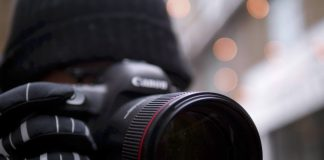 Canon-85mm-f1.2L-vs-f1.4L-vs-f1.8-King-of-BOKEH
