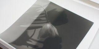 Darkroom-Printing