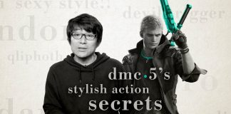 Devil-May-Cry-539s-Director-On-Making-An-Unforgettable-Action-Game-Audio-Logs