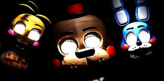Five-Nights-at-Freddy39s-Help-Wanted-Part-2