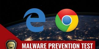 Google-Chrome-vs-Microsoft-Edge-Security-Test