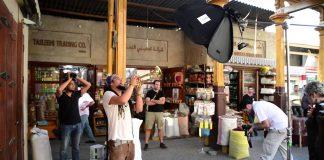 Gulf-Photo-Plus-A-Photographer39s-Workshop-in-Dubai