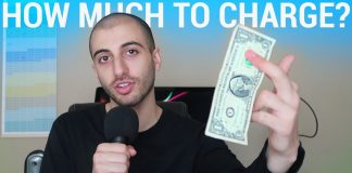 How-Much-Should-You-Charge-for-Video-Work-Tips-on-Pricing-Money-Clients