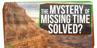 Is-the-Mystery-of-Earth39s-1.2-Billion-Missing-Years-Solved-SciShow-News