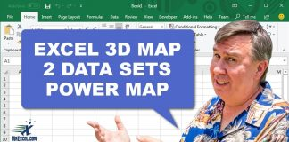 Learn-Excel-Power-Map-3D-Map-2-Data-Sets-Podcast-2218