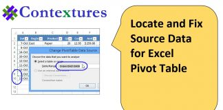 Locate-and-Change-Excel-Pivot-Table-Data-Source
