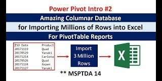 MSPTDA-14-Power-Pivot-Into-2-Amazing-Columnar-Database-Importing-Millions-of-Rows-Data-into-Excel