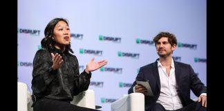 Moonshot-Philanthropy-with-Priscilla-Chan-Chan-Zuckerberg-Initiative-Disrupt-SF-2018