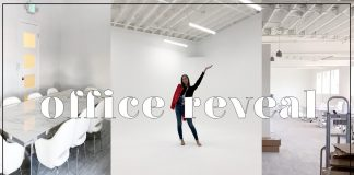 My-Office-Reveal-Life-Update-Chriselle-Lim