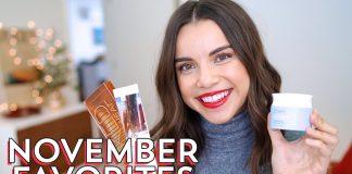 November-Favorites-Ingrid-Nilsen