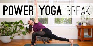 Power-Yoga-Break-Yoga-For-Weight-Loss-Yoga-With-Adriene