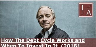 Ray-Dalio-How-The-Debt-Cycle-Works-and-When-To-Invest-In-It-2018