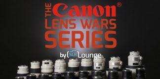 SLR-Lounge-Canon-Lens-War-Introduction