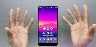 The-Essential-Phone-Review-Save-Your-Money