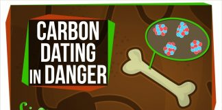 Why-Carbon-Dating-Might-Be-in-Danger