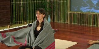 Yoga-Dvd-Yoga-amp-The-Art-of-Aging-Part-6-of-6