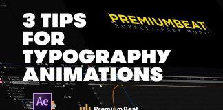 3-Typography-Tips-PremiumBeat.com
