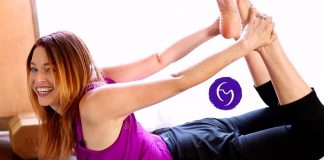 30-Minute-Total-Body-Yoga-Workout-Fightmaster-Yoga-Videos