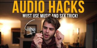 AUDIO-HACK-tutorial-This-will-change-the-way-you-edit-sound