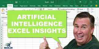 Artificial-Intelligence-in-Excel-with-Ideas-Podcast-2185