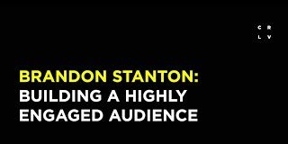 Brandon-Stanton-on-Building-a-Highly-Engaged-Audience