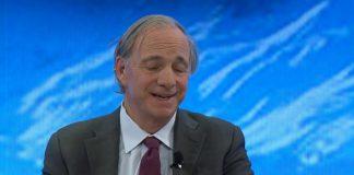 Davos-2019-Rethinking-Global-Financial-Risk