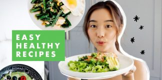 Easy-Healthy-Recipes-What-I-Eat-To-Get-Fit