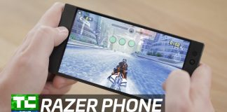 First-Look-at-the-Razer-Phone