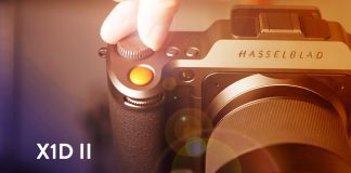 Hasselblad-X1D-II-Hands-on-Preview