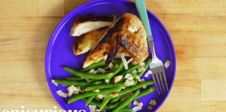 How-to-Make-Curry-Grilled-Chicken-Epicurious