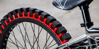 INCREDIBLE-WHEELS-AND-TIRES-FOR-BICYCLES