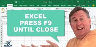 Learn-Excel-Press-F9-Until-Close-Podcast-2180
