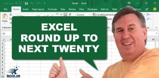 Learn-Excel-Round-Up-to-Next-20-Podcast-2193