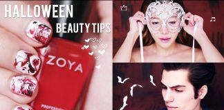 My-Halloween-Beauty-Tips