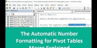 Pivot-Table-Automatic-Number-Formatting-Macro-Explained-Part-2