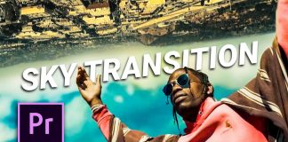 SKY-TRANSITION-in-PREMIERE-PRO-Travis-Scott-Stop-Trying-to-be-God
